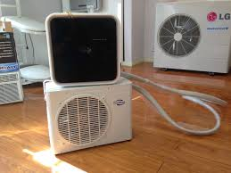 ductless mini split air conditioner mini split air conditioner portable diy air conditioner