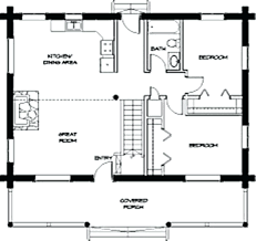 cabin plans with garage cabin house plans with basement tiny floor sq ft log loft and