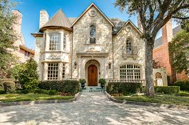 Luxury Homes For Sale Update The Park Cities U2013 Highland Park U0026 University Park A