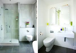 bathroom foxy bathroom inspiring gray ideas pink and grey white
