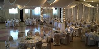 wedding venues in st louis mo four seas weddings get prices for wedding venues in st louis mo