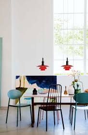 House Design Trends Ph by 65 Best Louis Poulsen Images On Pinterest Beautiful Cook And Design