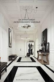 Salon Baroque Pas Cher by The 25 Best Salon Baroque Ideas On Pinterest Deco Baroque
