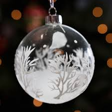 christmas decorations 2016 the best christmas baubles good