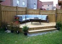 Landscape Design Backyard by Small Backyard Modern Design Landscape Designs For Your Home