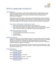 customer service professional resume sample resumecompanion com