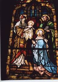 thanksgiving novena to st jude blessings by novena
