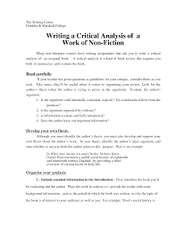 free examples comparative essays great ways to close an essay cv