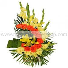 send flowers online flower arrangements archives mumbai flower shop florist mumbai