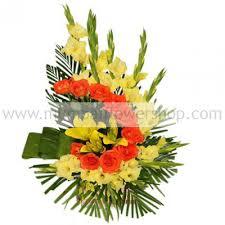 send flowers online flower arrangements archives mumbai flower shop florist mumbai