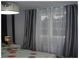 rideau chambre ado gar輟n chambre gar輟n 7 ans 55 images comment aménager une chambre d