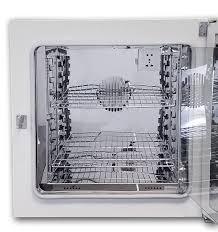 suretemp digital incubators by benchmark scientific