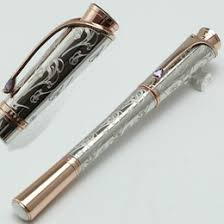 cheap engraved gifts engraved pen gifts online engraved pen gifts for sale