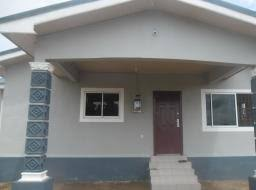 2 bedroom houses for lease in accra ghana
