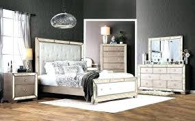 Ikea Black Bedroom Furniture Mirrored Bedroom Furniture Ikea Mirrored Bedside Table Ikea