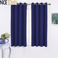 Drapes Lowes Curtains Lowes Curtains Curtain Rod Hardware Curtains At Lowes