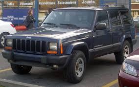 jeep cherokee sport 2002 jeep cherokee sport 2681905