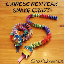 New Year Decorations Preschool by Best 25 Chinese New Year Crafts Ideas On Pinterest Chinese New