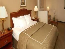 Comfort Suites Southaven Ms Comfort Suites Hotels Accept Paypal