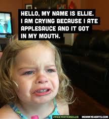 Toddler Memes - 25 toddler picky eater memes this will make you rotfl