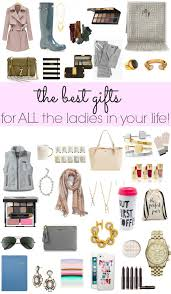 best gifts for mom christmas the best gifts for all ladies in your life holiday