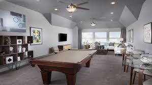 camden floor plan in lilyana 60 u0027s calatlantic homes