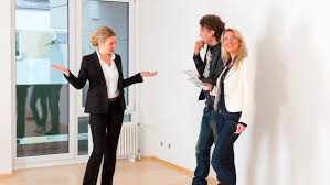 find an appartment find an apartment 5 signs you ve got the right place rent com blog
