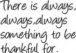 picture quotes being thankful this thanksgiving quotations