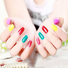aliexpress com buy 2017 sale gel nail polish soak off matte
