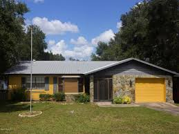 3 Bedroom Homes For Rent In Ocala Fl Rainbow Lake Estates Homes For Sale In Dunnellon Ocala Fl