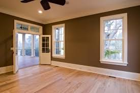 what is laminate wood flooring is it a choice for my home