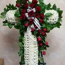 sacramento florist le s flowers 78 photos 20 reviews florists 6460 stockton