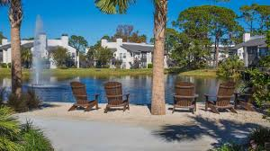 Outdoor Barbecue Plan Visit Seaglass At Ponte Vedra Apartments