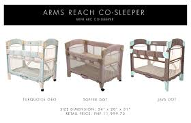 Co Sleeper Convertible Crib by Review Arm U0027s Reach Co Sleeper Cat Arambulo Antonio