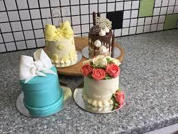 budget wedding cakes home facebook