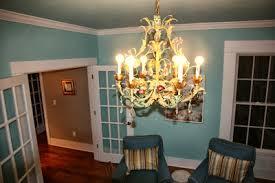 Dining Room For Sale - vivid hue home october 2013
