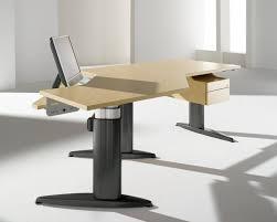 Office Furniture Solution by Bz Plankenhorn Office Furniture Manufacturer Specialist For