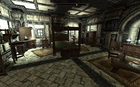 100 skyrim home decor how to decorate your house jumply co decorating house skyrim how do i decorate my house decorating my