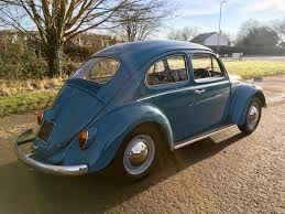volkswagen old cars volkswagen beetle 1200 absolute classic cars