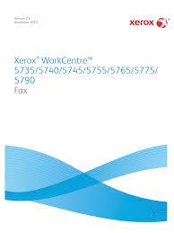konica bizhub 420 errors fax filename