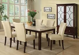 delightful dining room table for sale tables sets ikea carpet long