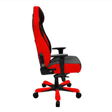 Comfortable Office Chairs Png Office Chair Oh Ce120 Nr Classic Series Office Chairs