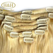 hair extensions brands china clip hair extension company factory brands fashion
