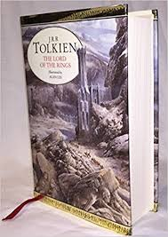 lord of the rings 50th anniversary edition the lord of the rings 50th anniversary edition co uk books
