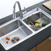 Kitchen Sink Manufacturers Suppliers  Exporters In India - Kitchen sinks manufacturers
