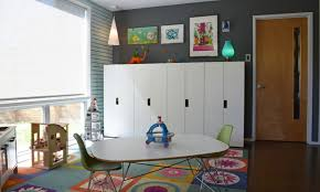 kids lockers ikea furniture kids playroom storage kids playroom storage system