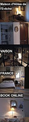 chambres d hotes les baux de provence chambre awesome chambres d hotes aux baux de provence high
