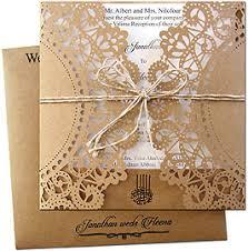 islamic wedding cards muslim islamic wedding cards indian wedding invitations from