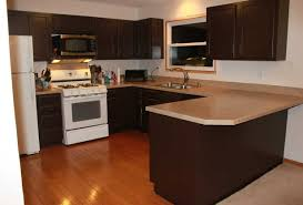 awesome paint colors for kitchen cabinets with light wooden
