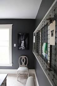 best 25 dark gray bathroom ideas on pinterest grey bathrooms